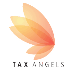 Tax Angels