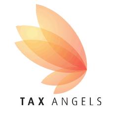 Tax Angels